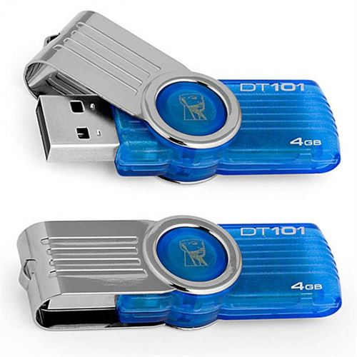 USB KINGSTON 4G 2.0