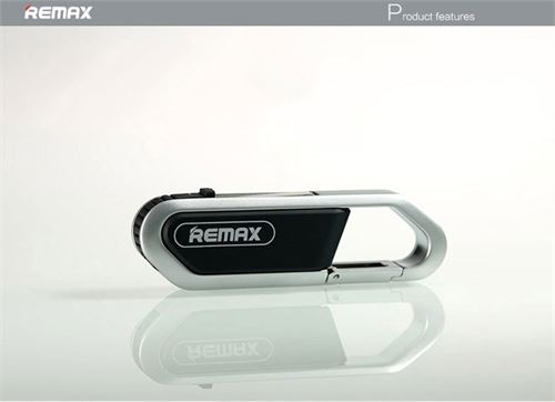 USB Remax 16G (350K)