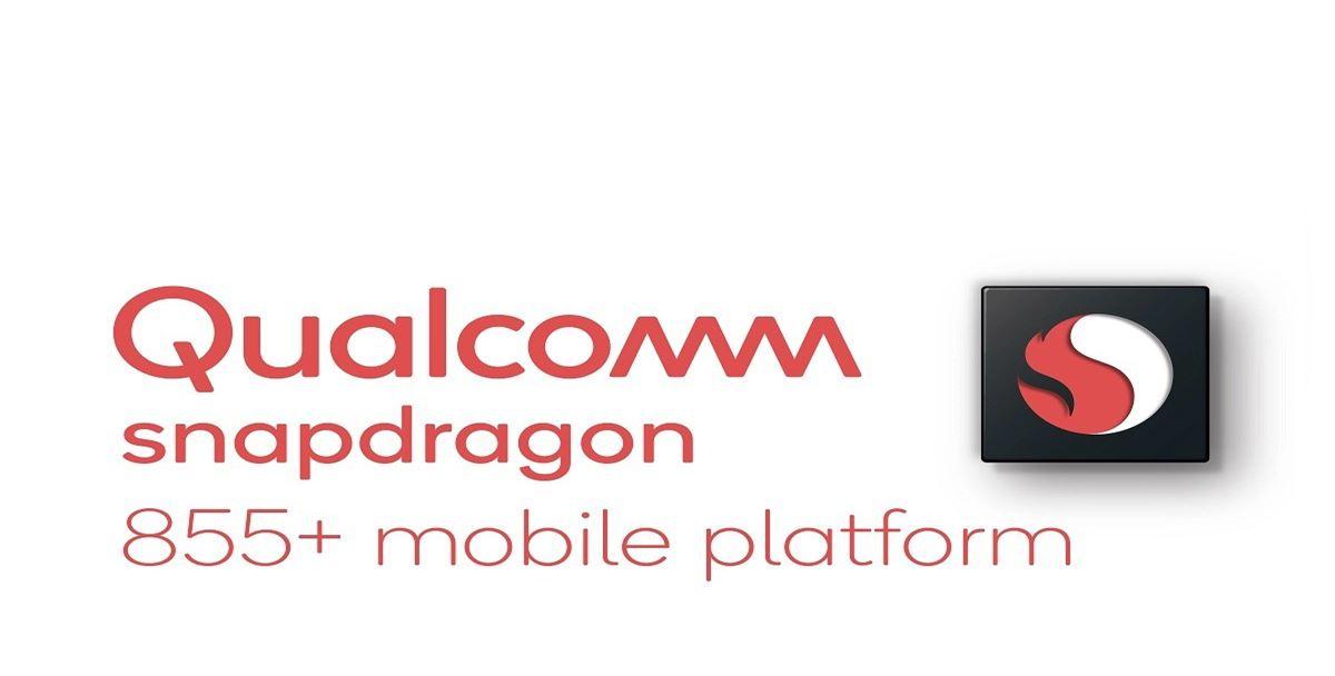 Qualcomm ra mắt Snapdragon 855 Plus: Tập trung vào game, kết nối