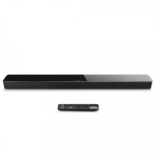 Bose Soundbar SoundTouch 300 Wireless