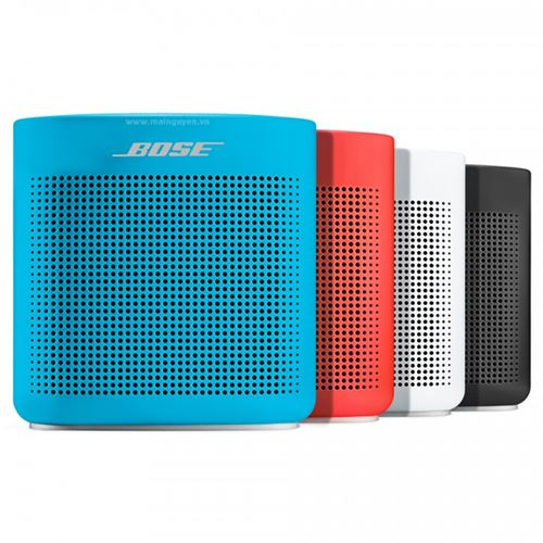 Loa SoundLink Color Bluetooth® II