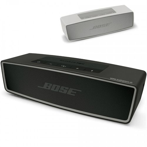 Loa Bose SoundLink Mini Bluetooth® II