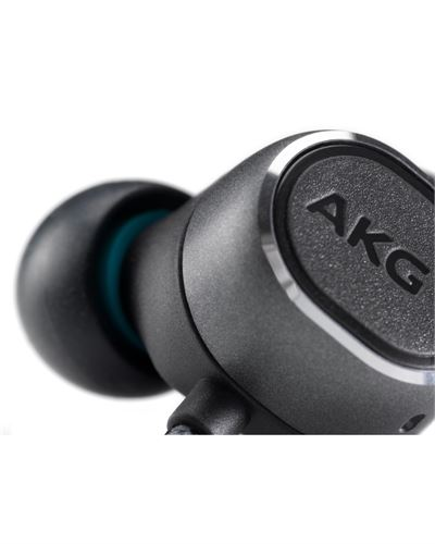AKG N200 WIRELESS