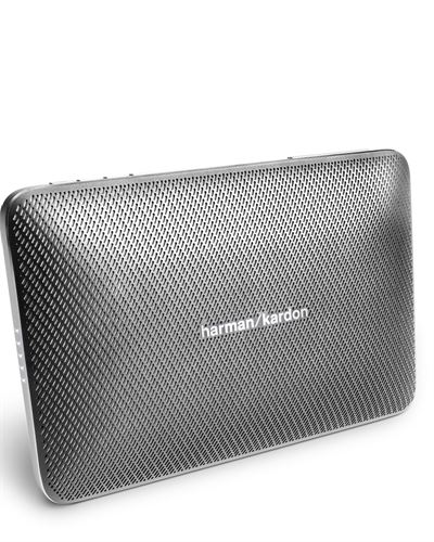 HARMAN/ KARDON ESQUIRE 2