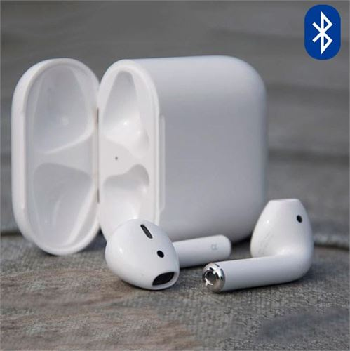 Tai nghe AirPods 1 Apple