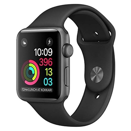 Apple Watch Serries 3 42mm GPS