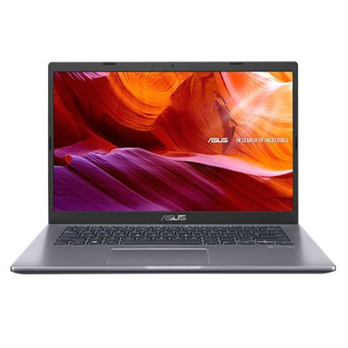 LAPTOP ASUS D509DA-EJ116T/R3-3200U/4GB/1TB/Win10/15.6