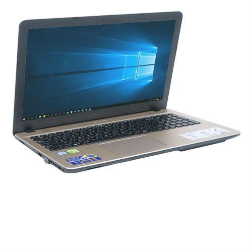 Laptop Asus X441UV-WX107D/I3/ 6100U/4G/500GB/2GB/14''