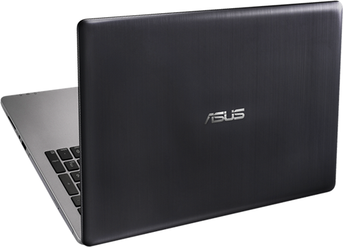 Laptop Asus K551CA-I5- 4210U-4GB-500GB-15.6