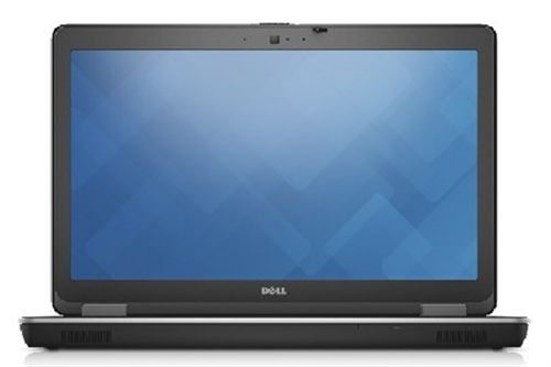 Laptop Dell Inspiron 3467/I3-6006/4G/1TB/14.0HD/