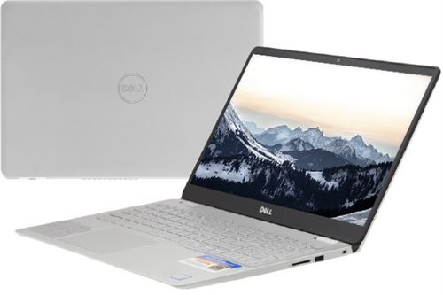 LAPTOP DELL INSPIRON 5584/I3-8145U/4G/1T/15.6