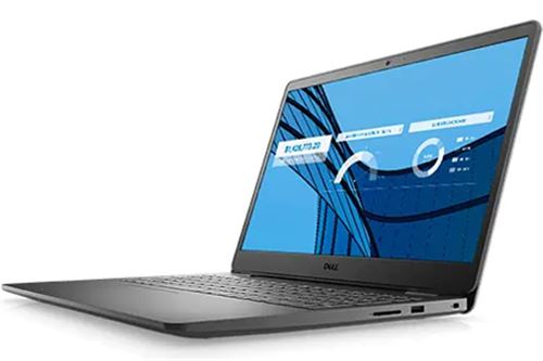 LAPTOP DELL VOSTRO 3400/I3-1115G4/8G/256G SSD/WIN10/14