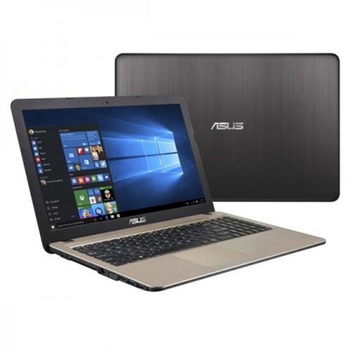 Laptop Asus X540NA-GO032T/N4200/4GB/500GB/15.6inch/Win10