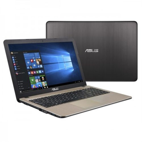 Laptop Asus X540UP-GO106D/i3-7100U/4GB/1TB/AMD M420-2Gb/15.6