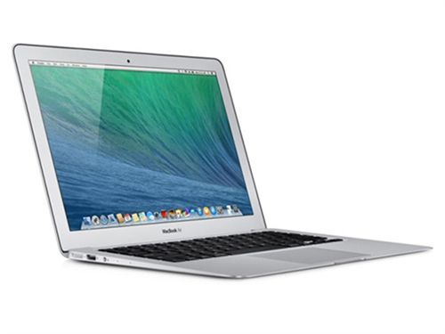 Apple MacBook Air MQD42/i5/8GB/256GB/13inch