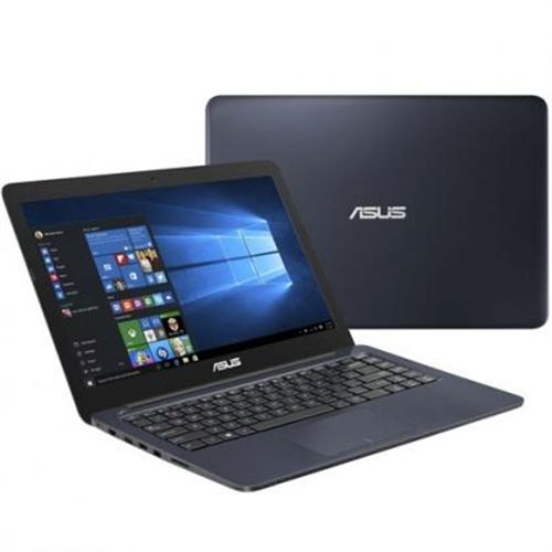 Laptop Asus E402NA-GA025T/N4200/4GB/500GB/14.0/Win10