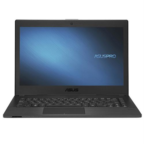 Laptop Asus P2420LA-WO0219D/Core I3-5005U/4G/500GB/14