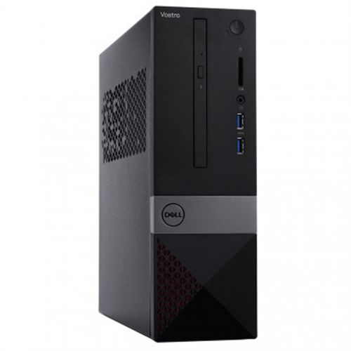 PC Dell Vostro V3470B SFF (i5 8400/4GB/1TB/Win10)