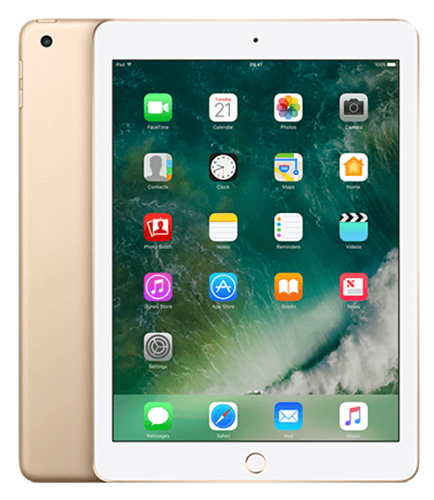 iPad New Wifi 32GB (2017)