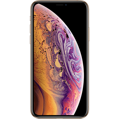 iPhone XS 64GB Celcom