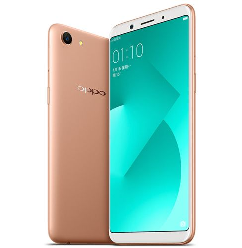 Điện thoại Oppo A83