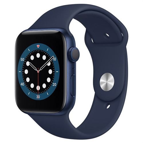 Apple Watch series 6 44mm (GPS)
