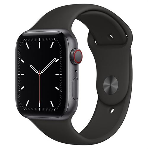 Apple Watch SE LTE 40mm