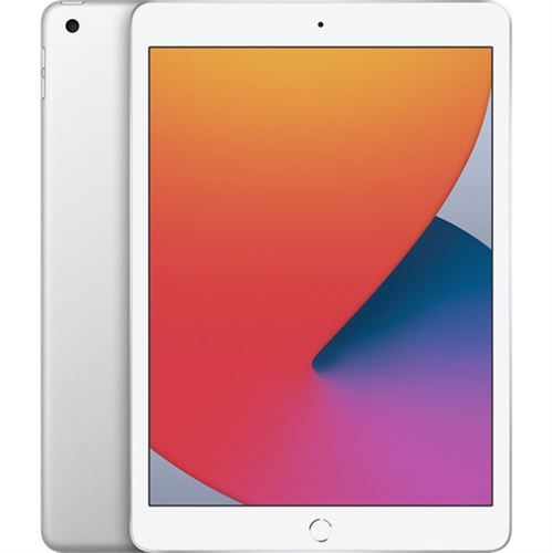 iPad 8 Wifi 32GB (2020)