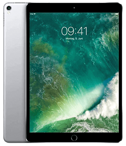 iPad Pro Wifi Cellular 64GB 10.5 inch